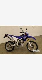 2020 Yamaha WR250R for sale 200940953