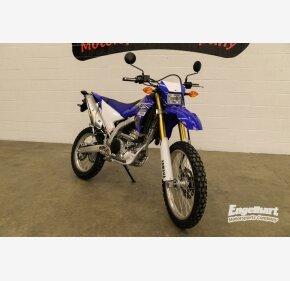 2020 Yamaha WR250R for sale 200997969