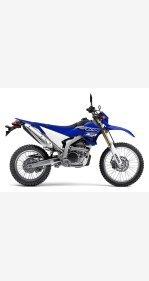 2020 Yamaha WR250R for sale 201017311