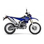 2020 Yamaha WR250R for sale 201023277