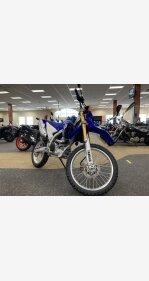 2020 Yamaha WR250R for sale 201033931