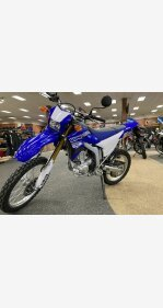 2020 Yamaha WR250R for sale 201033931