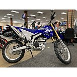 2020 Yamaha WR250R for sale 201033932