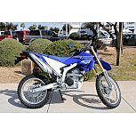 2020 Yamaha WR250R for sale 201035563