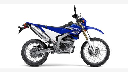 2020 Yamaha WR250R for sale 201040123