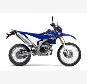 2020 Yamaha WR250R for sale 201042056