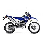2020 Yamaha WR250R for sale 201044979