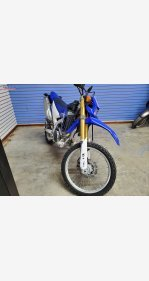 2020 Yamaha WR250R for sale 201058126