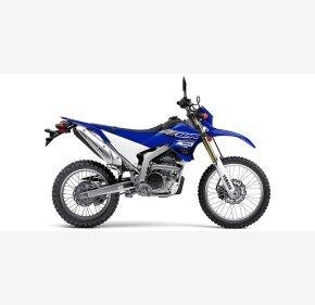 2020 Yamaha WR250R for sale 201059874