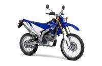 2020 Yamaha WR250R for sale 201073150