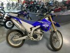 2020 Yamaha WR250R for sale 201168107