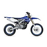 2020 Yamaha WR450F for sale 201054775