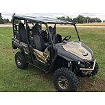 2020 Yamaha Wolverine 850 for sale 200811214
