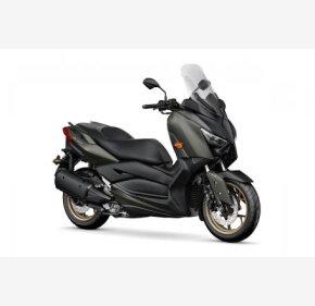 2020 Yamaha XMax for sale 200848478