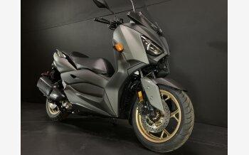 2020 Yamaha XMax for sale 200887365