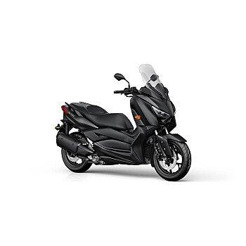 2020 Yamaha XMax for sale 200895370