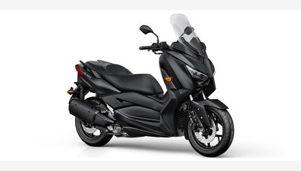 2020 Yamaha XMax for sale 200895370