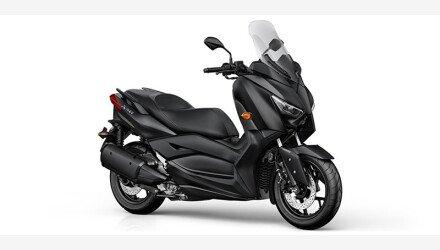 2020 Yamaha XMax for sale 200916351
