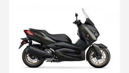 2020 Yamaha XMax for sale 200922900