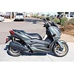 2020 Yamaha XMax for sale 201016284