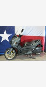 2020 Yamaha XMax for sale 201016751