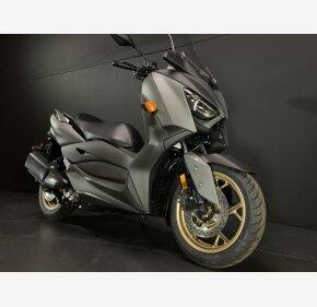 2020 Yamaha XMax for sale 201019856