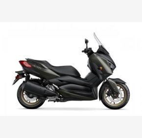 2020 Yamaha XMax for sale 201022822