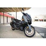 2020 Yamaha XMax for sale 201022992