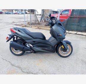 2020 Yamaha XMax for sale 201026958