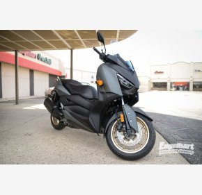 2020 Yamaha XMax for sale 201039285