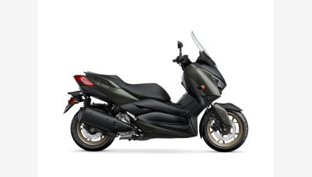 2020 Yamaha XMax for sale 201040582