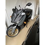 2020 Yamaha XMax for sale 201044495