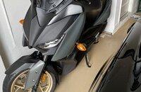 2020 Yamaha XMax for sale 201044495