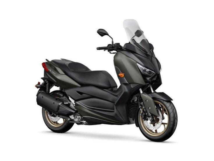 2020 Yamaha XMax for sale 201069600