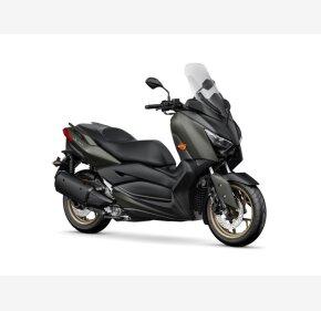 2020 Yamaha XMax for sale 201069603
