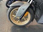 2020 Yamaha XMax for sale 201069752