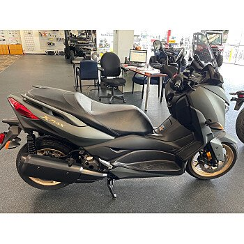 2020 Yamaha XMax for sale 201069752