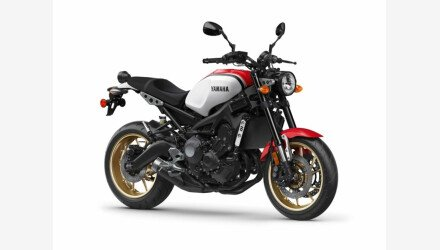 2020 Yamaha XSR900 for sale 200860376