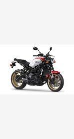 2020 Yamaha XSR900 for sale 200867706