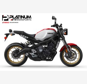 2020 Yamaha XSR900 for sale 200878877