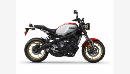 2020 Yamaha XSR900 for sale 200914330
