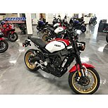 2020 Yamaha XSR900 for sale 200918568