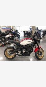 2020 Yamaha XSR900 for sale 200918572