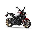 2020 Yamaha XSR900 for sale 200960191