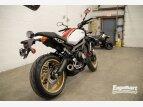 2020 Yamaha XSR900 for sale 201039117