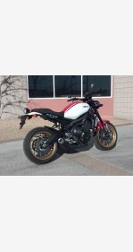 2020 Yamaha XSR900 for sale 201072107