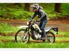 2020 Yamaha XT250 for sale 201146325
