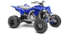 2020 Yamaha YFZ450R 450R specifications
