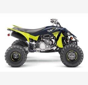 2020 Yamaha YFZ450R for sale 200765487