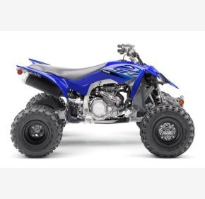 2020 Yamaha YFZ450R for sale 200765488